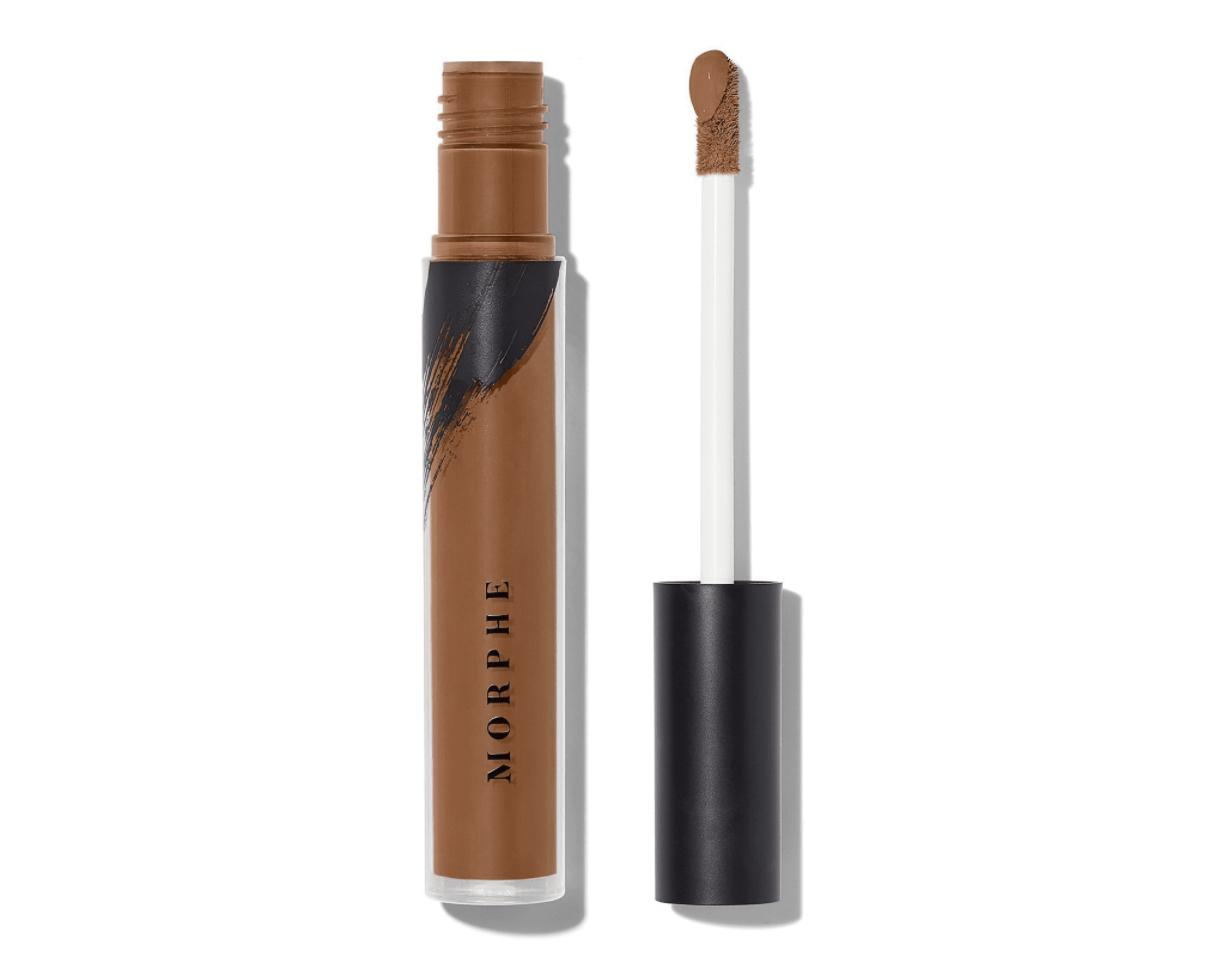 Morphe Fluidity Full-Coverage Concealer C5.45