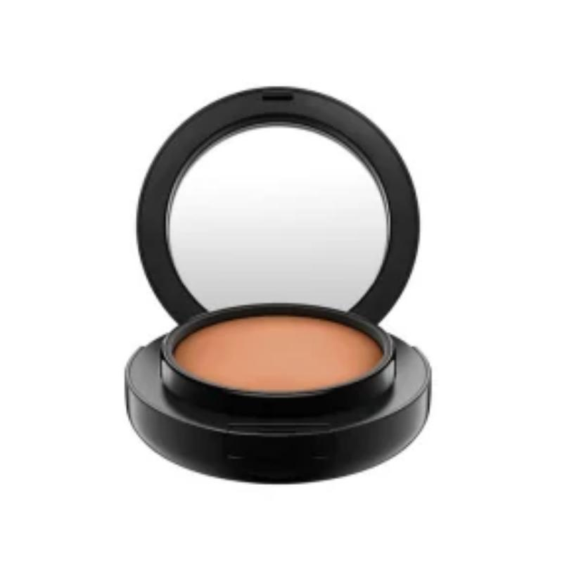 MAC Mineralize Compact Foundation NW43