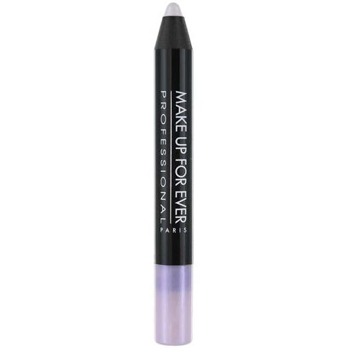 Makeup Forever Pearly Waterproof Eyeshadow Pencil 12P