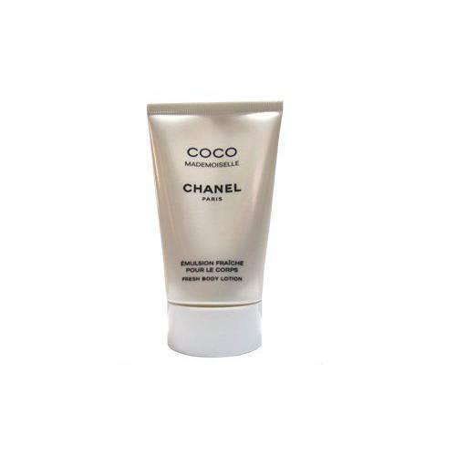 Chanel Coco Body Lotion