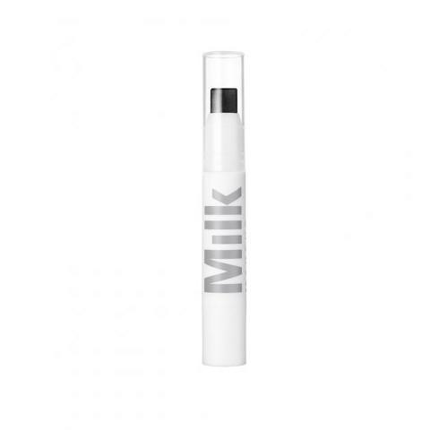 Milk Makeup Shadow Liner VP