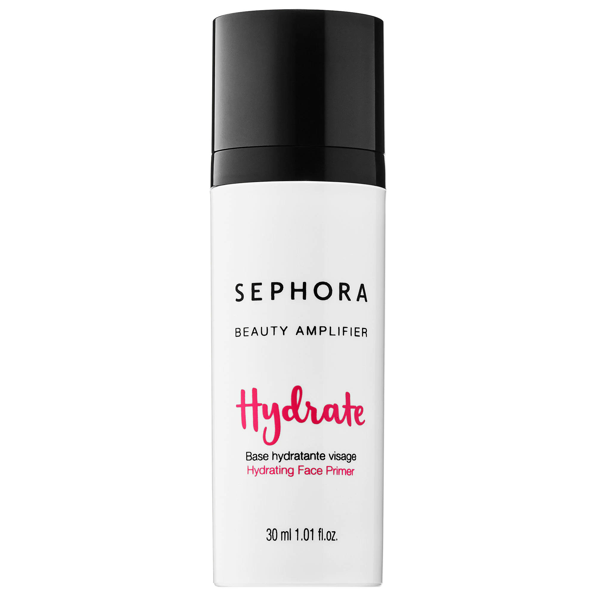 Sephora Beauty Amplifier Hydrating Face Primer