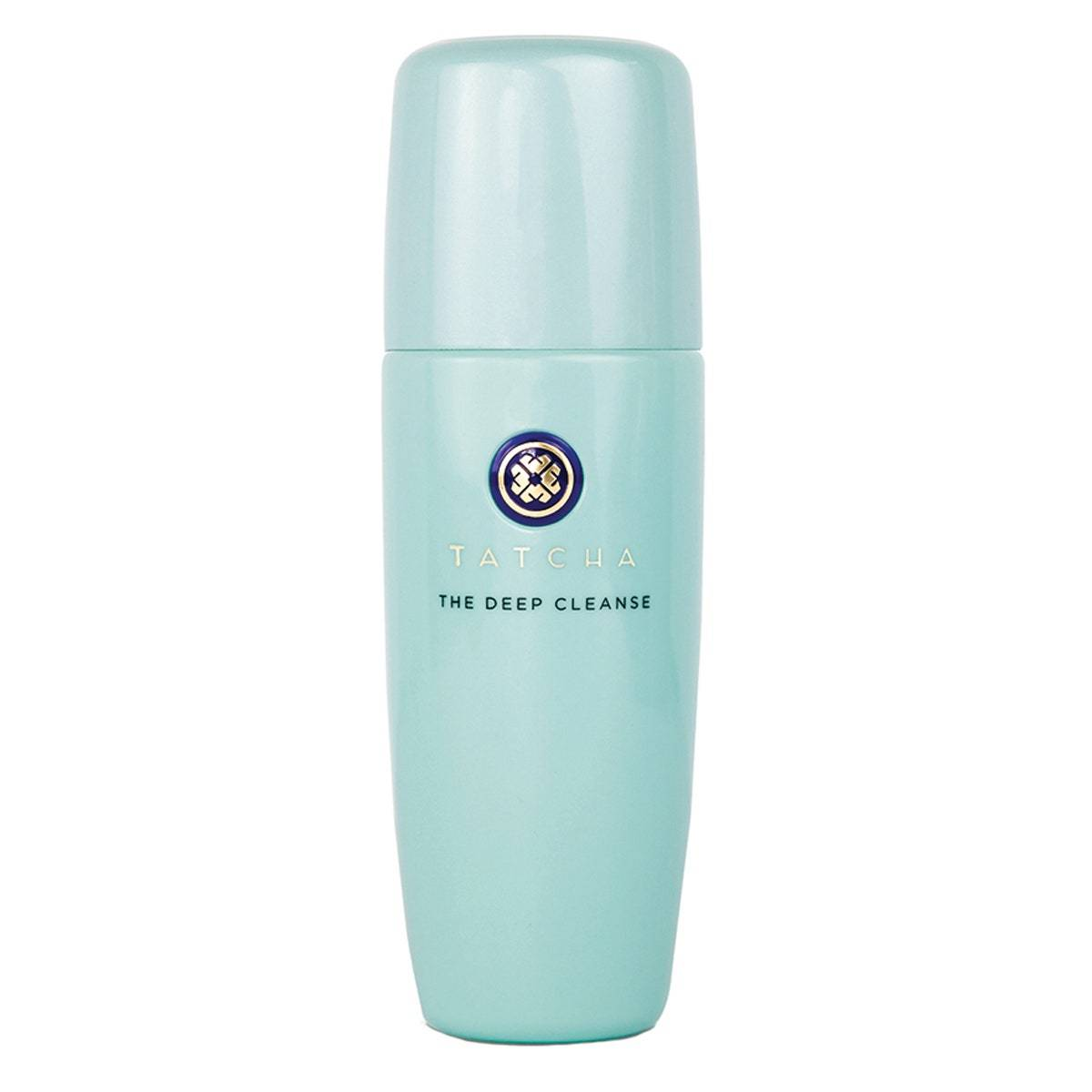 TATCHA The Deep Cleanser Travel