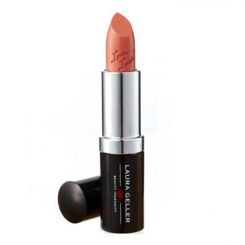 Laura Geller Lipstick Rouge Audrey