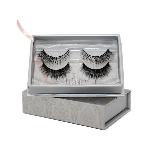 Velour Lashes You Complete Me Collection Day And Night