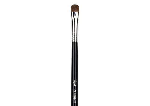 Sigma Eye Shading Brush Chrome E55