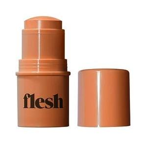 Flesh Thickstick Foundation Macaroon 12 Mini