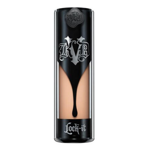 Kat Von D Lock It Foundation Light 47 Neutral