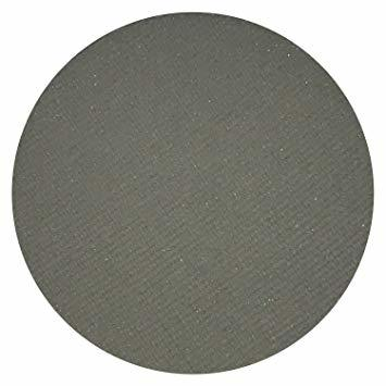 Sephora Colorful Eyeshadow Refill 267 (khaki grey)