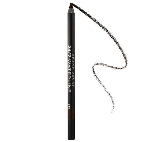 Urban Decay 24/7 Waterliner Eye Pencil Rail