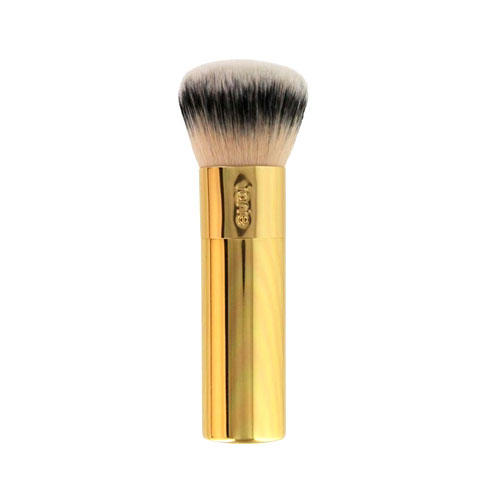 Tarte Complexion Brush Stroke of Midnight Collection