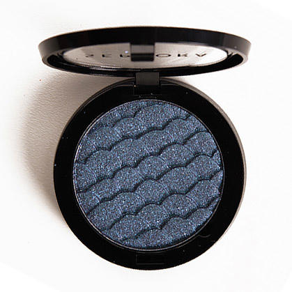 Sephora Colorful Duo Reflects Stormy Seas 113