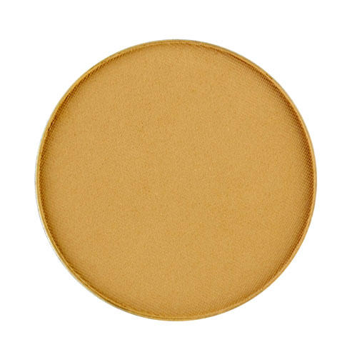 Anastasia Contour Kit Refill Golden Peach
