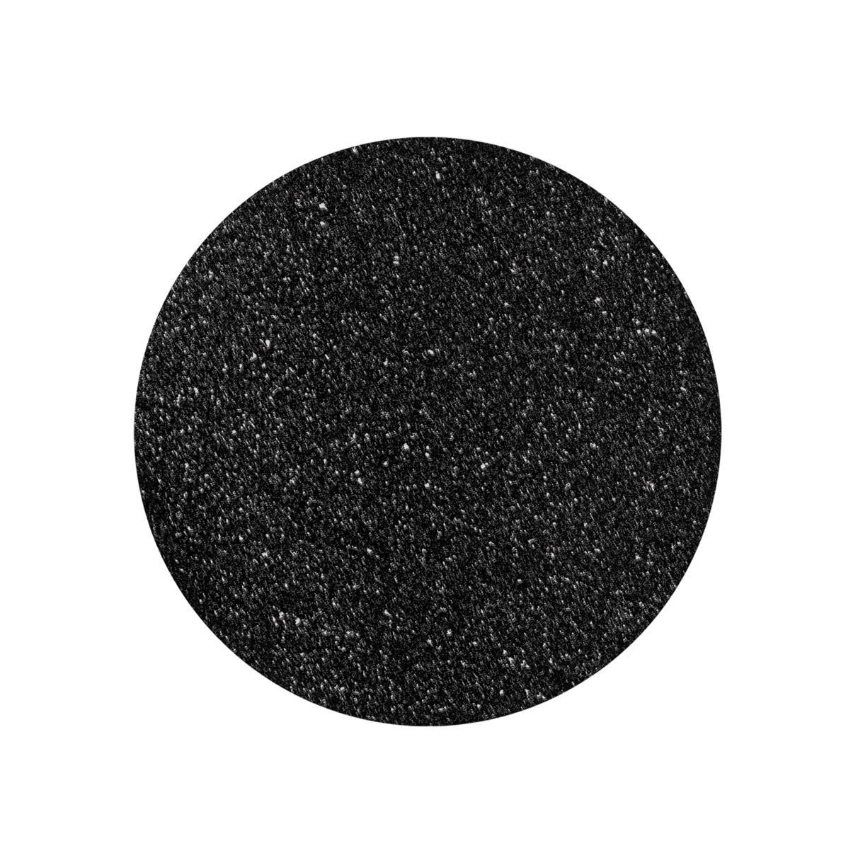 Sephora Colorful Eyeshadow Refill 56 (Blackened Gold)