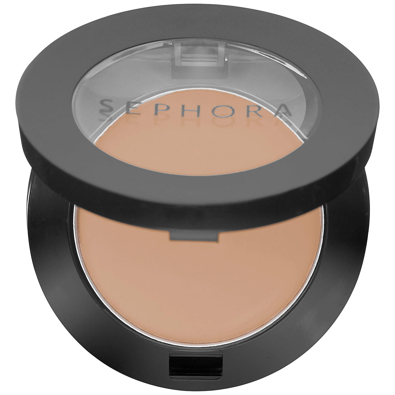 Sephora 8 HR Wear Perfect Cover Concealer Light 22