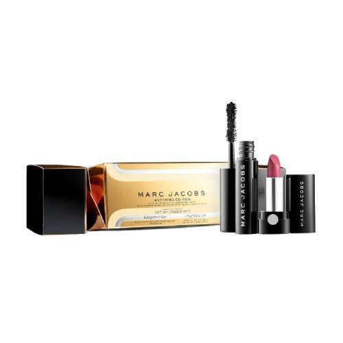 Marc Jacobs Anything Go-Go's Duo Set