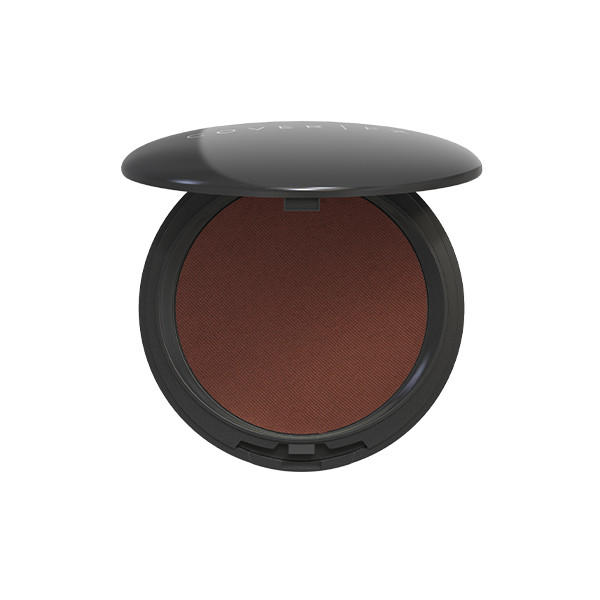 Cover FX Pressed Mineral Foundation P125