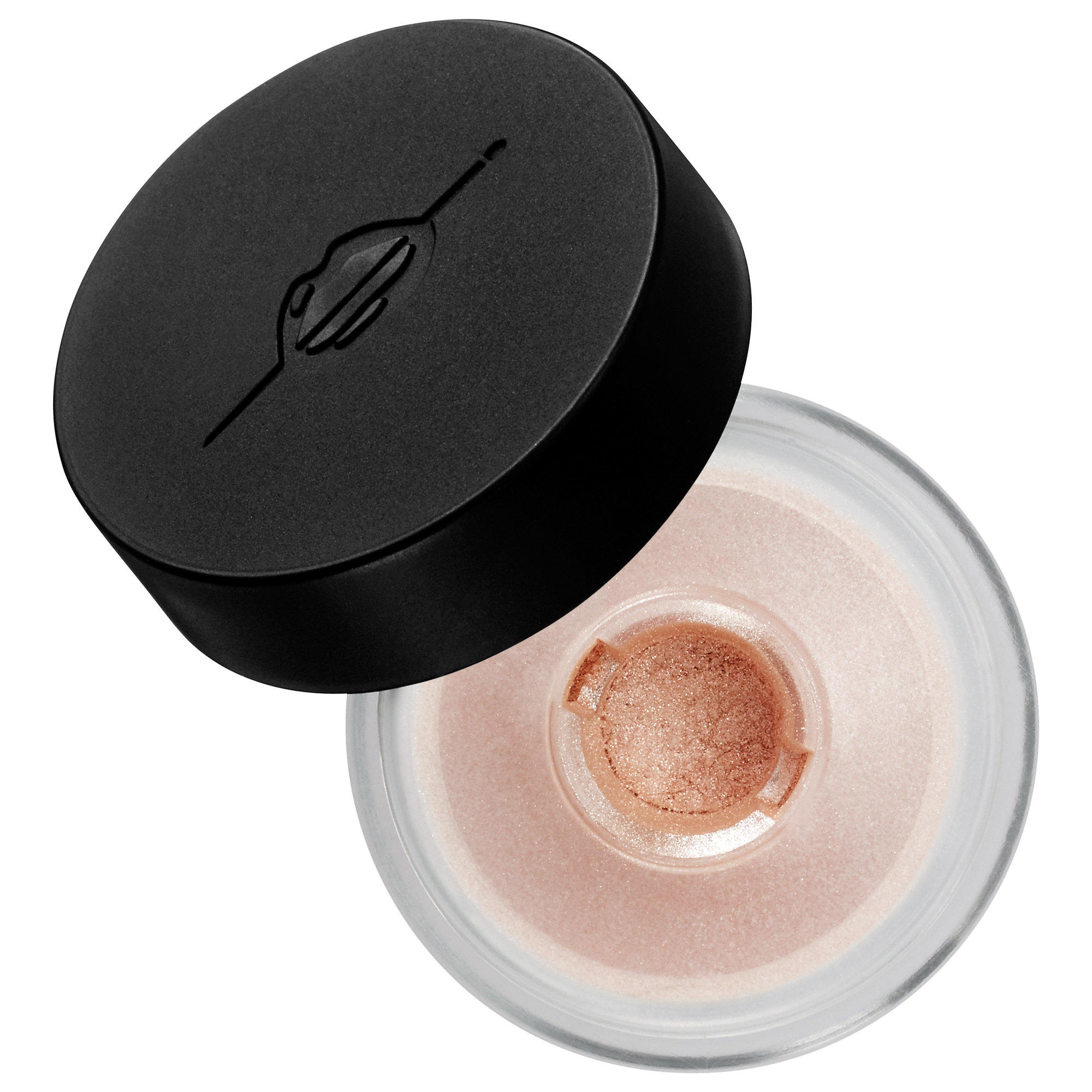 Makeup Forever Star Lit Powder Ivory 13