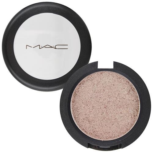 MAC Pressed Pigment Blonde Streak