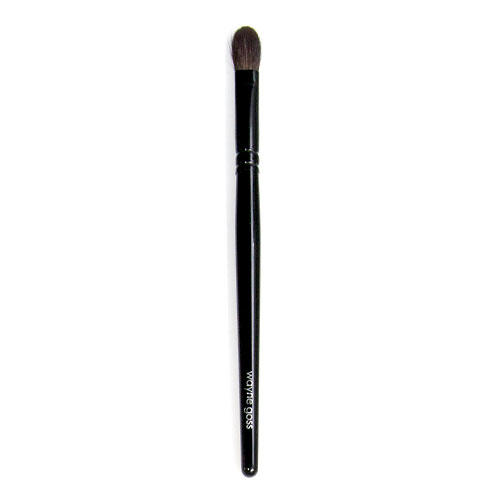 Wayne Goss Brush 06 The Holiday Collection