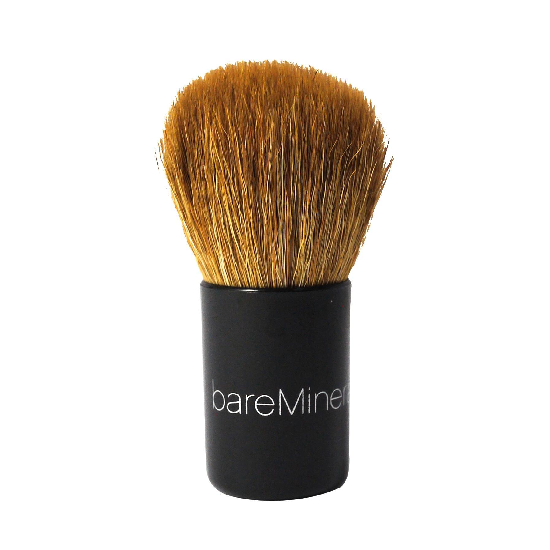 bareMinerals Mini Kabuki Face Brush