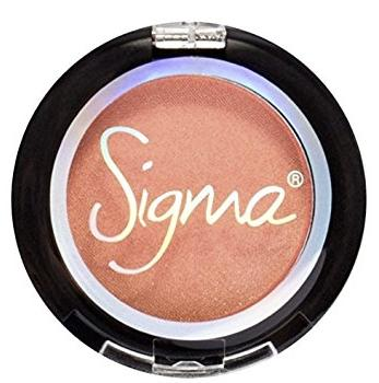 Sigma Eyeshadow Grasp
