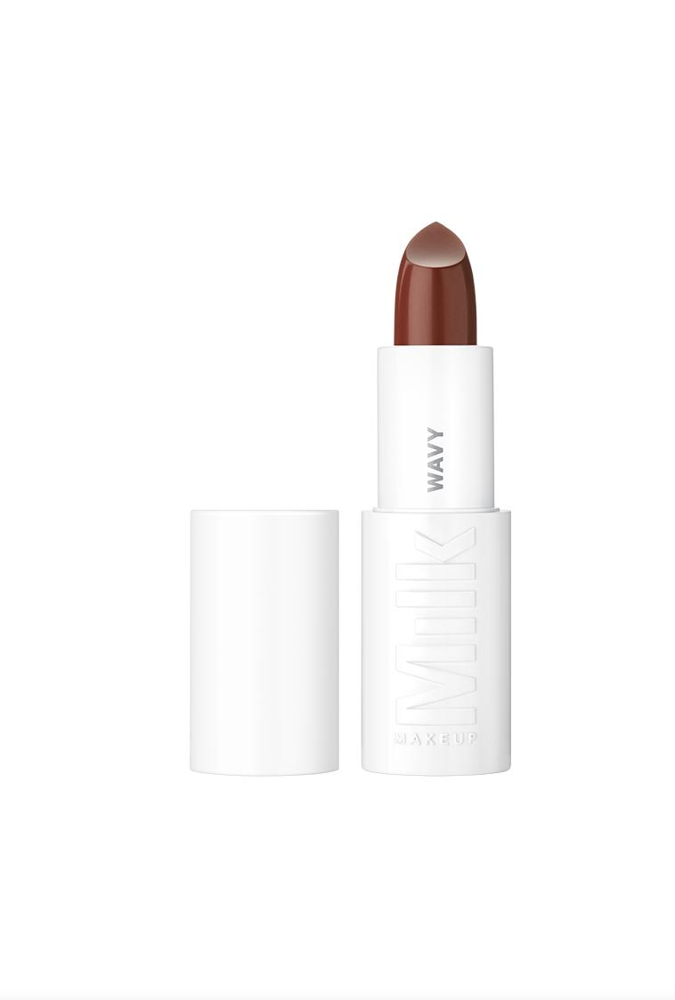 MILK MAKEUP Lip Color Lipstick Wavy