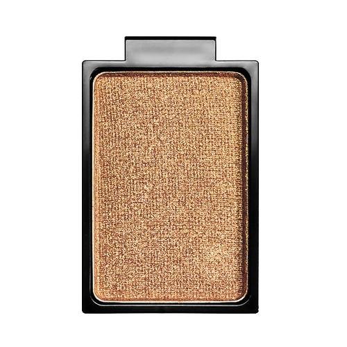 Buxom Eyeshadow Bar Single Refill Gold Status
