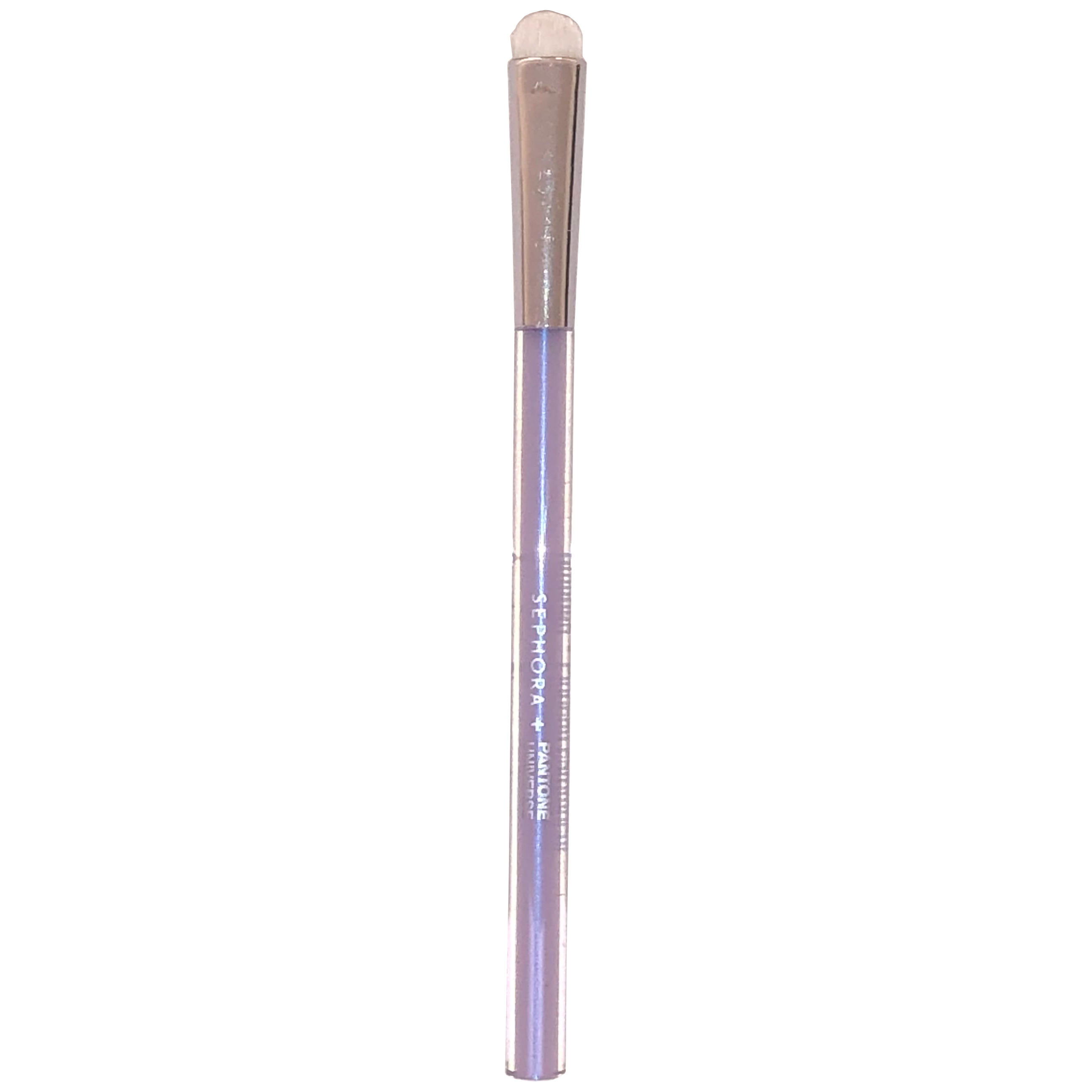 Sephora Dense Short Bristle Shader Eye Brush Holo