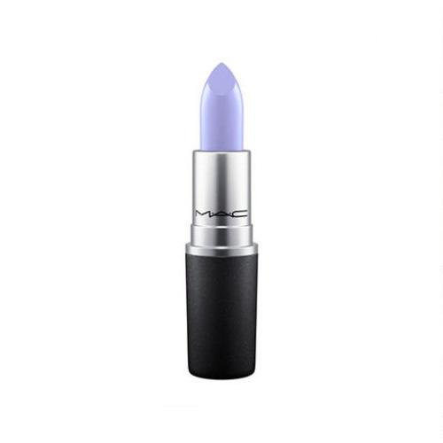 MAC Lipstick Dew