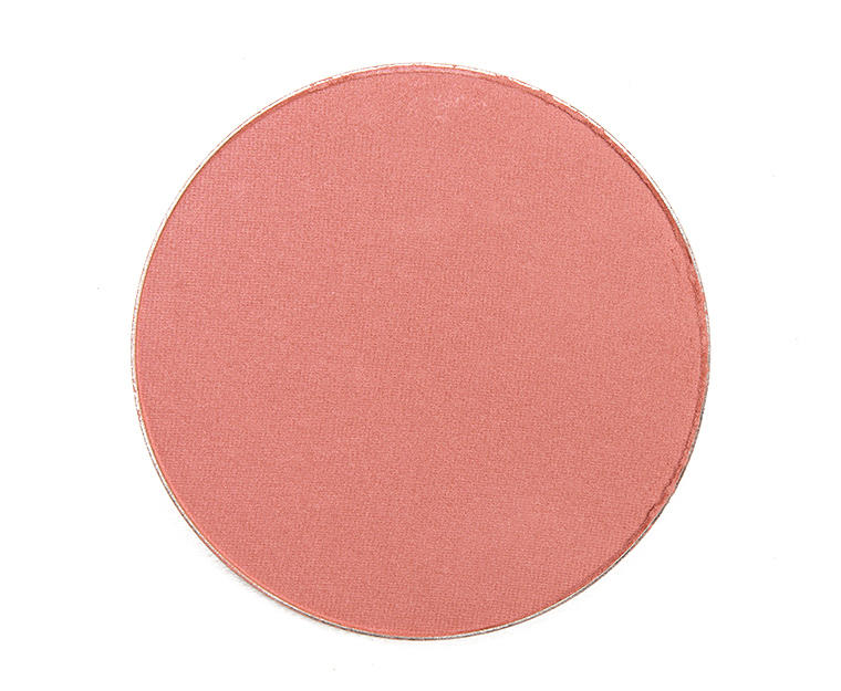 Colourpop Pressed Powder Refill I Need Space