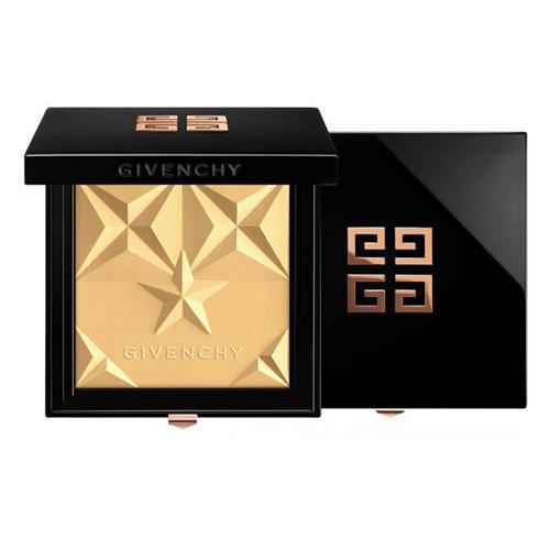 Givenchy Les Saisons Healthy Glow Powder Moonlight Saison 00