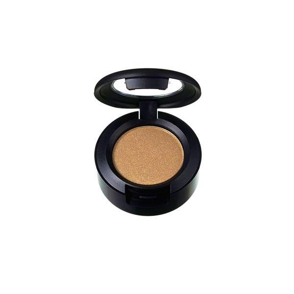 MAC Eyeshadow Lyrical