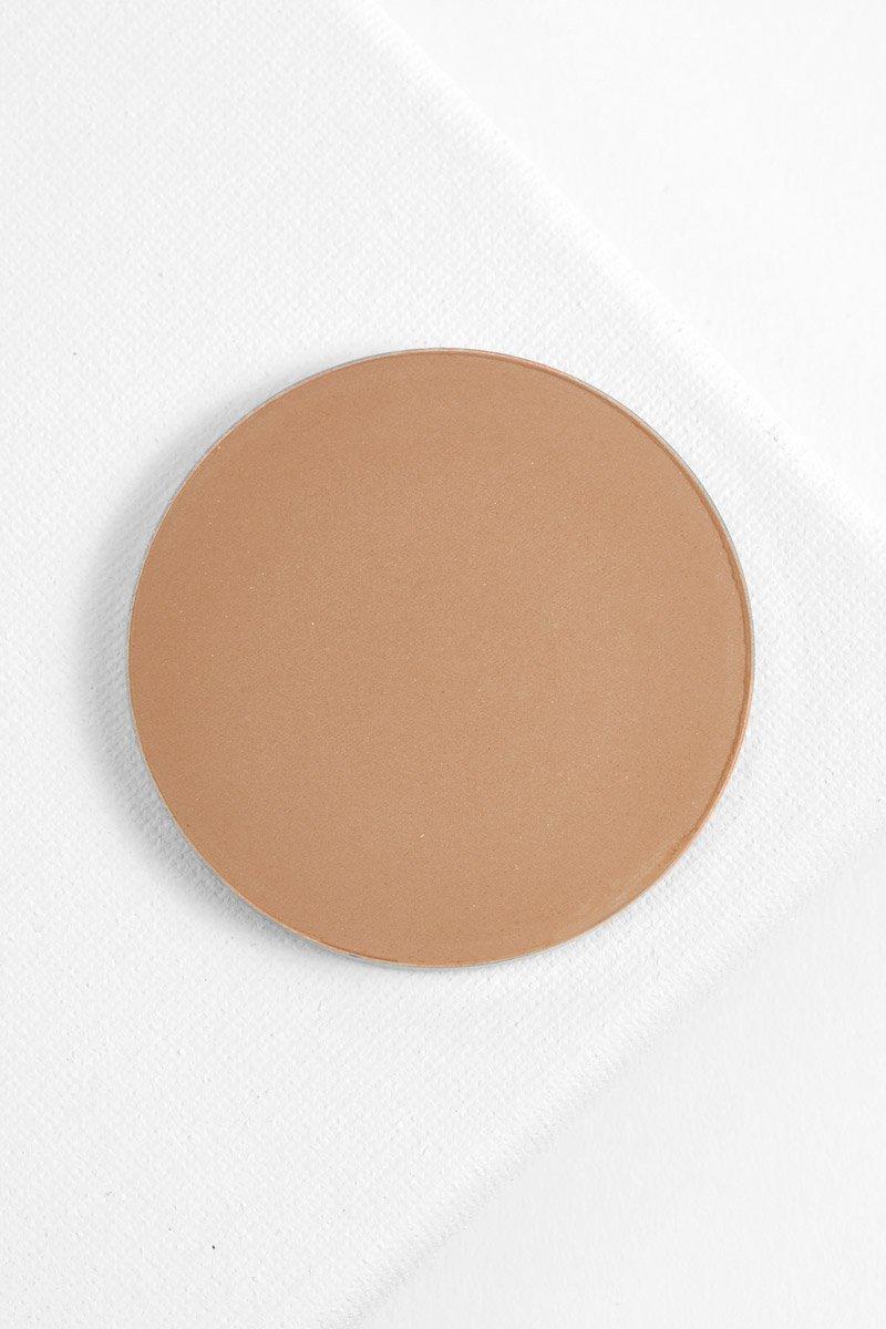 Colourpop Pressed Powder Bronzer Refill Spectacle