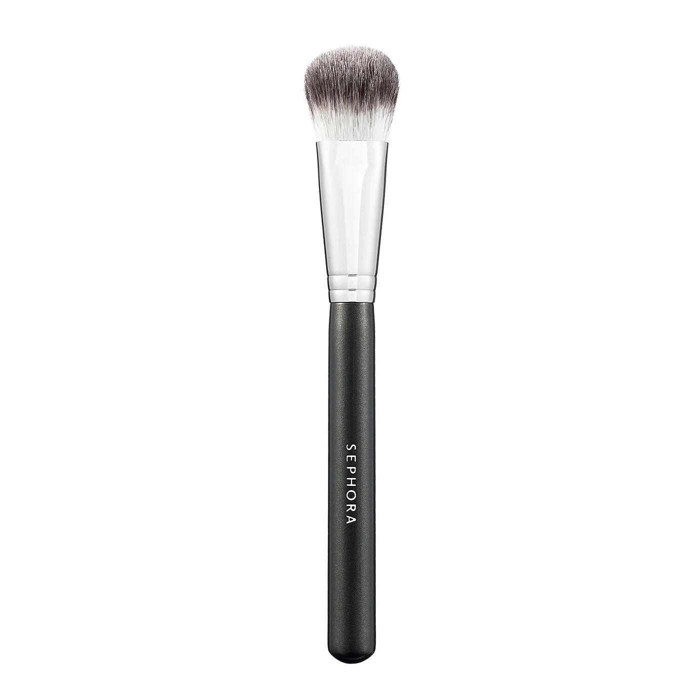 Sephora Airbrush Precision Foundation Brush