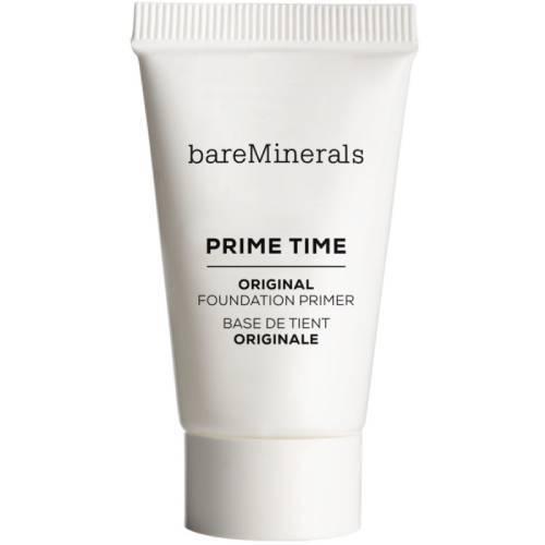 Bareminerals Prime Time Foundation Primer Mini