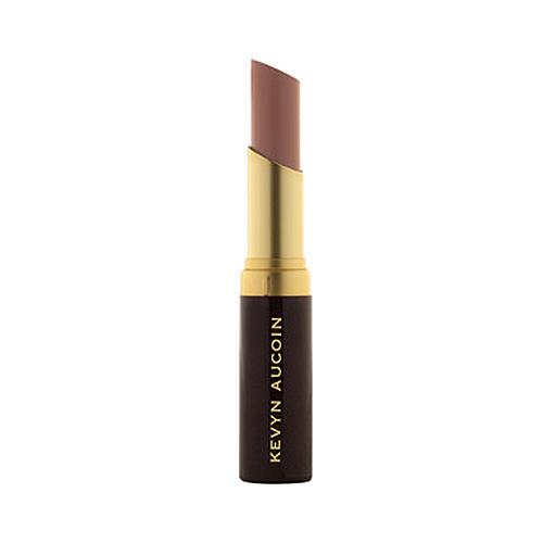 Kevyn Aucoin The Matte Lipstick Enduring