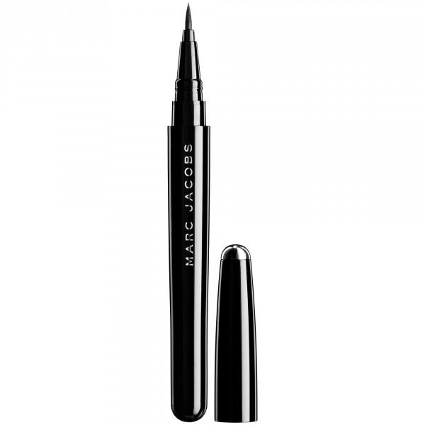 Marc Jacobs Liquid Eyeliner Blacquer