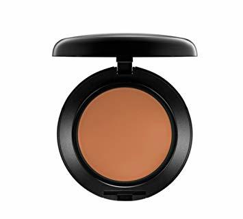 MAC Mineralize Compact Foundation NW50