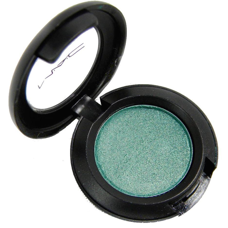 MAC Eyeshadow Steamy