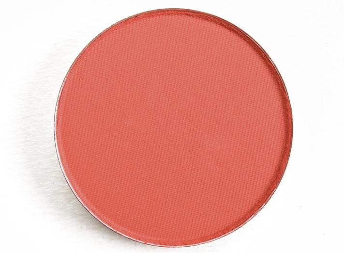 Colourpop Pressed Powder Refill Oh Ship