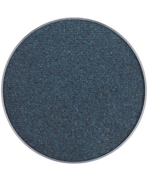 Anastasia Eyeshadow Refill Denim Smokey