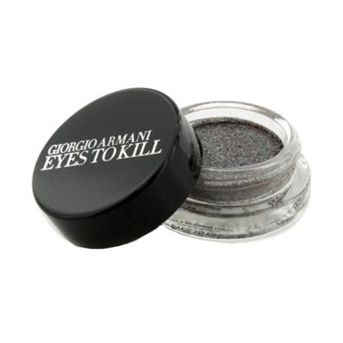 Giorgio Armani Eyes to Kill Silk Eyeshadow 16