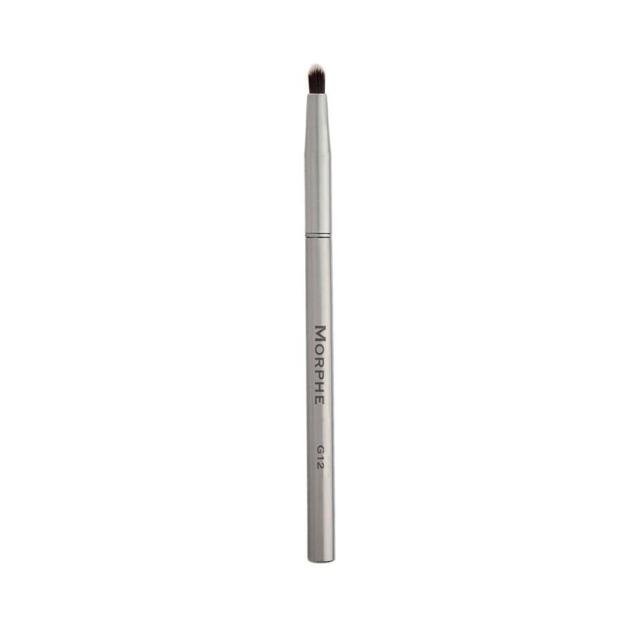 Morphe Oval Lip Brush G12