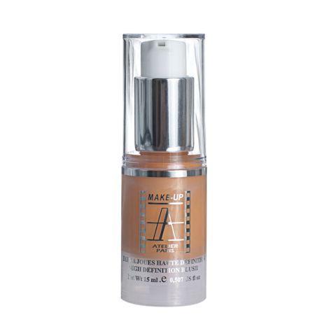 Makeup Atelier Paris High Definition Blush Copper AIRLI5