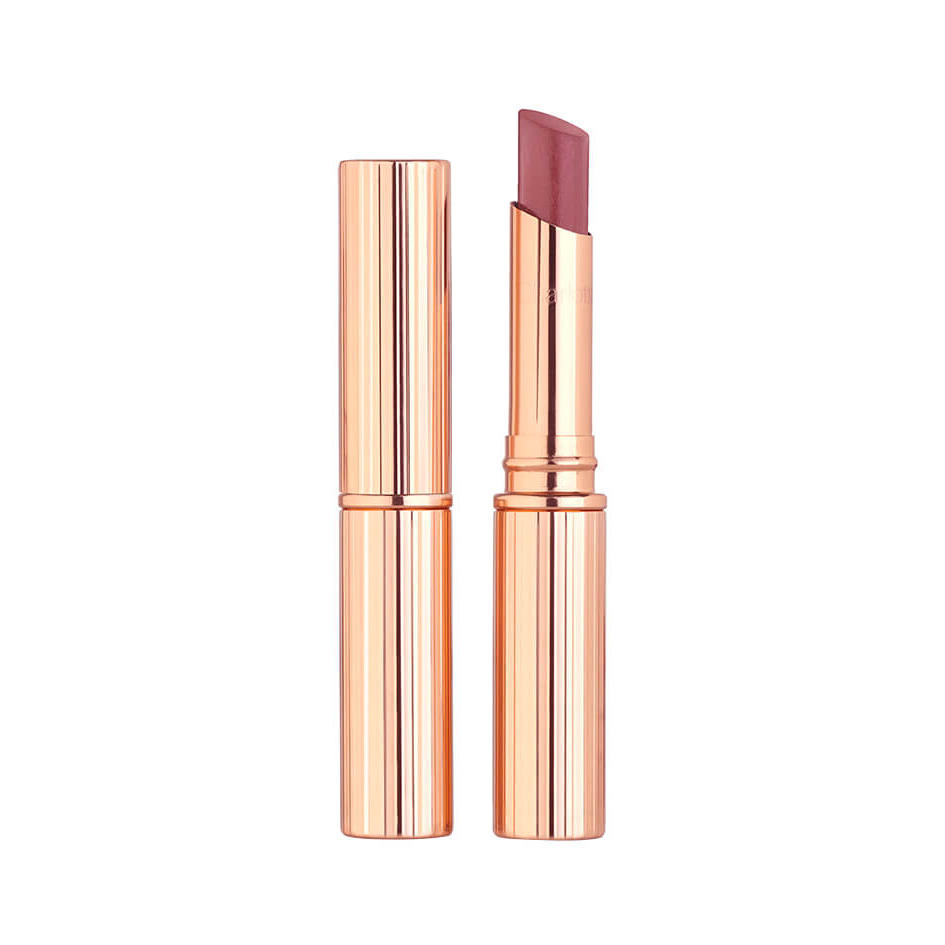 Charlotte Tilbury Superstar Lipstick Pillow Talk