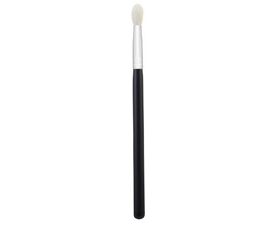 Morphe Round Blender Brush M513