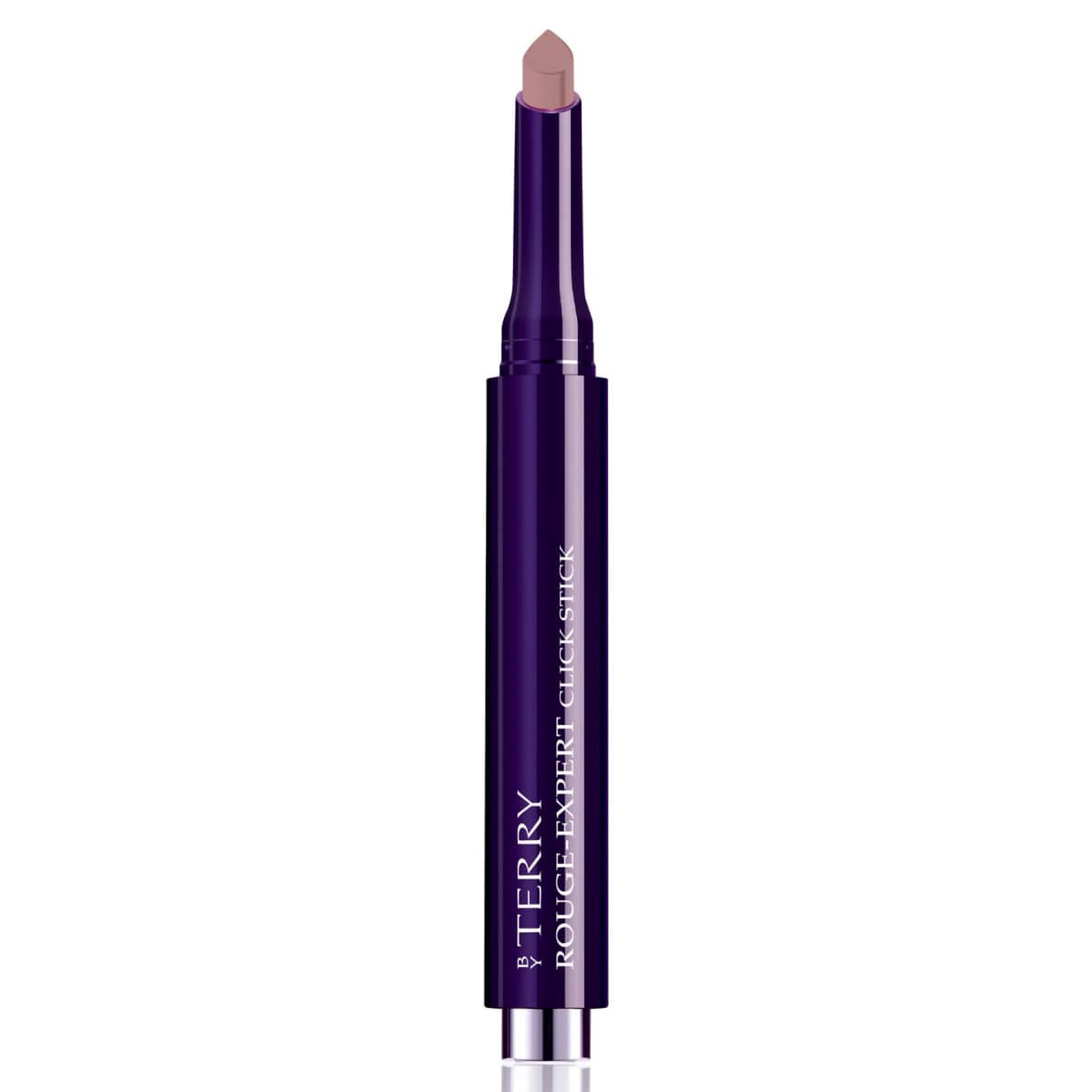 By Terry Rouge Expert Click Stick Mimetic Beige 1