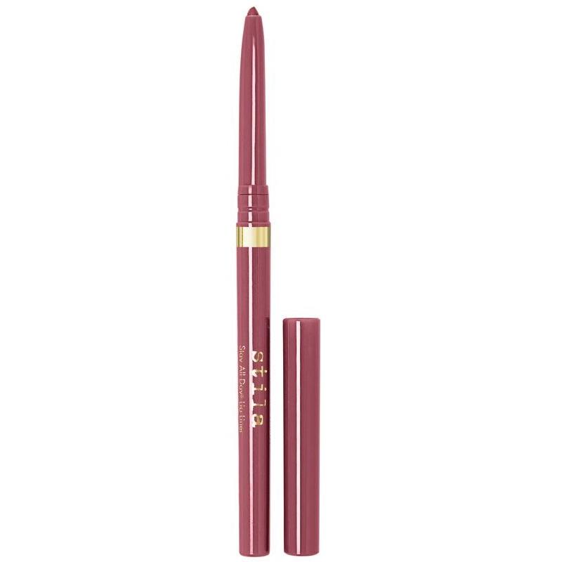 Stila Stay All Day Lip Liner Zinfandel