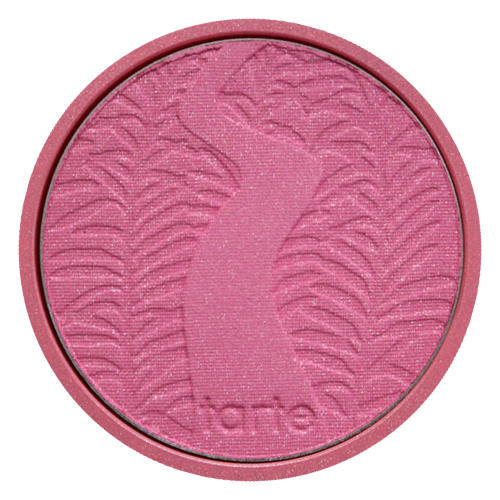 Tarte Amazonian Clay 12-Hour Blush Adored